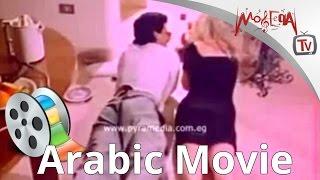 getlinkyoutube.com-فيلم الاثاره - البلدوزر -  لشيرين سيف النصر ويوسف منصور