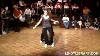 getlinkyoutube.com-Afghan mast song 2010 and swing dance.mov