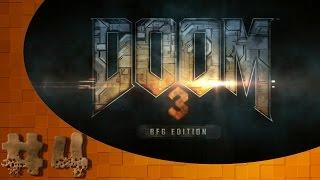 HTC VIVE - Doom 3 BFG Edition VR Part 4 width=