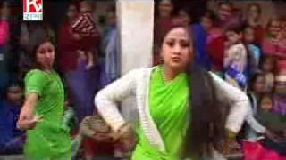 getlinkyoutube.com-garhwali song marriage