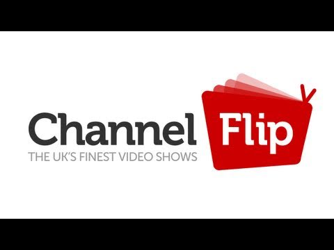 ChannelFlip Showreel