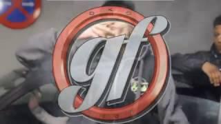 El Jincho - Criminalidad Innata (VIDEOCLIP OFICIAL)