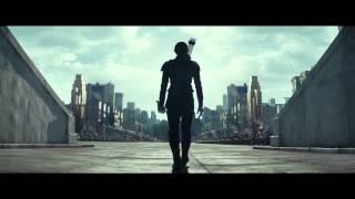 getlinkyoutube.com-Jocurile foamei: Revolta - partea a 2-a trailer subtitrat (Starfilme.com)