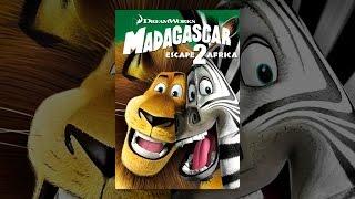 getlinkyoutube.com-Madagascar 2: Escape to Africa
