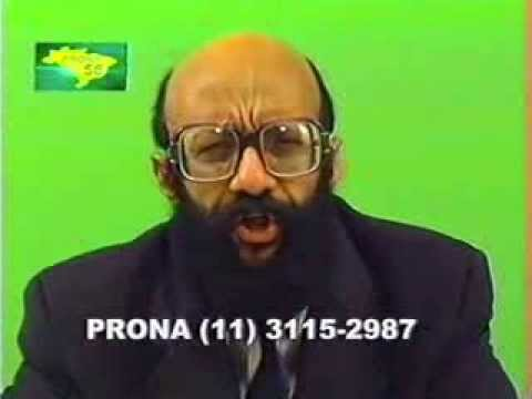 Dr. Enéas - 56 - São Paulo Leiloada