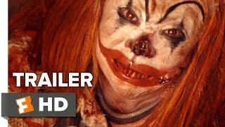 getlinkyoutube.com-Badoet Official Trailer 1 (2015) - Indonesian Clown Horror Movie HD