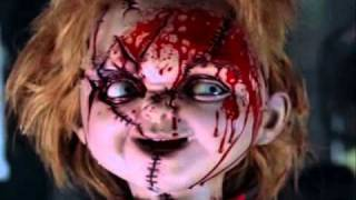 getlinkyoutube.com-One way or another (Chucky)