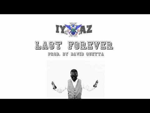 Last Forever download