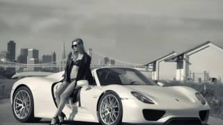 getlinkyoutube.com-Anton Ishutin–Kick It (Original Mix) ✔
