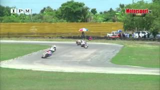 getlinkyoutube.com-FMSCT Thailand Road Racing 2015 สนามที่1 ( รุ่น Sport Production 250cc. )
