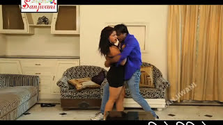 getlinkyoutube.com-Indian Hot & Sexy Actress OTS Carry by a Goon 720p HD