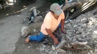 getlinkyoutube.com-Borracho cachondo