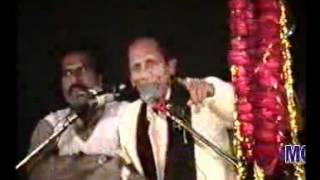 getlinkyoutube.com-ZAKIR ASHIQ HUSSAIN BA MARHOM KI YADGAR MAJLIS BY SHIASTALK