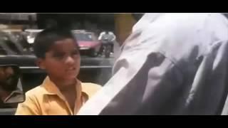 Nana patekae (Yashwant lohar) matka scene