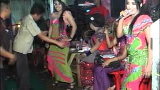 Goyang HOT Duo Wedus Sate Embek Campursari Shela Nada