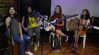 getlinkyoutube.com-Eraserheads - Ang Huling El Bimbo (Cover by ROUGE)