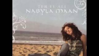 getlinkyoutube.com-Ya Wlidi Nabila Maan NeW ALBUM 2009