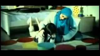 ياأمي فقط بالعربي سامي يوسف