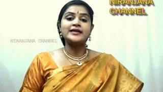 getlinkyoutube.com-துலா ராசி | Tamil New Year Rasi Palangal & Pariharam 2016 – 2017 - Thula Rasi -- Libra