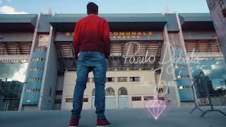 "getlinkyoutube.com-Paulo Dybala ""La Joya"" DOCUMENTARY (Spanish, Polish, English, Italian, Arabic version)"