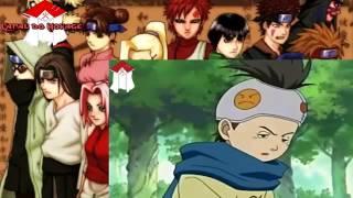getlinkyoutube.com-Naruto Classico Dublado Ep 2