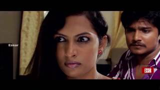 getlinkyoutube.com-February 31 Tamil Movie Scene 3