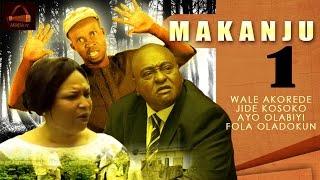 getlinkyoutube.com-Makanju - Yoruba 2015 Latest Movie.