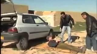 getlinkyoutube.com-فيلم جزائري اكشن روعة