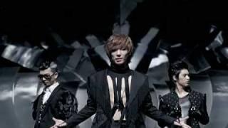 getlinkyoutube.com-MBLAQ - Oh Yeah MV