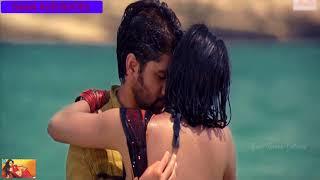 Amala paul hot Navel And Boobs  Full HD   Full HD   Full HD