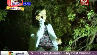 getlinkyoutube.com-- فيديو لـ بكاء ديمة بشار أثناء محادثتها لأمها -.flv