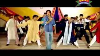 getlinkyoutube.com-Prem Mahara - Sambalpuri Emotional Bewafa Song