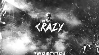 "getlinkyoutube.com-Young Thug type beat - "" Crazy "" ( Prod by. CamGotHits )"