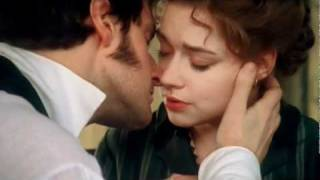 getlinkyoutube.com-Rochester ♥ Thornton ♥ Darcy -- I CAN SEE YOU (Toby Stephens/Richard Armitage/Matthew Macfadyen)