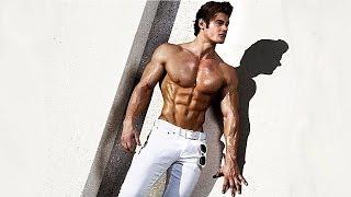getlinkyoutube.com-Aesthetic & Fitness Motivation