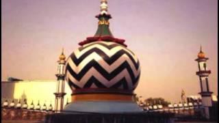 getlinkyoutube.com-Mufti e Aazam Ki Karamat By Hazrat Mufti Mujeeb Ashraf Razvi Sahab
