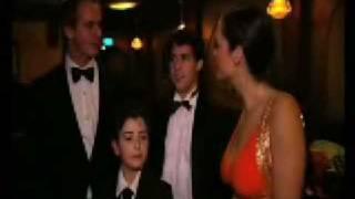 getlinkyoutube.com-See you in Vegas. Sos Petrosyan Junior Hans Klok Trophy Winner