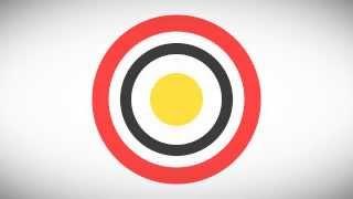 getlinkyoutube.com-2D motion graphic