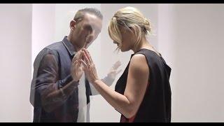 getlinkyoutube.com-Modà feat. Emma - Come in un film - Videoclip Ufficiale
