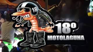 getlinkyoutube.com-MOTOLAGUNA 2016   Gostosas do Moto Laguna  SEXTA PARTE motos  esportivas acelerando 2016 Ed cunha