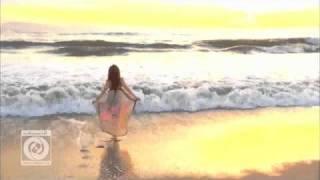 getlinkyoutube.com-Erfan - Dobareh feat Morvarid OFFICIAL VIDEO HD