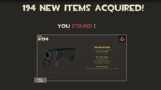 getlinkyoutube.com-194 new items (Huge TF2 idle)
