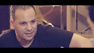 getlinkyoutube.com-Clip Cheb Reda - Koulchi m3ak Smat (AVM EDITION)
