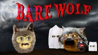 getlinkyoutube.com-Annoying Orange - Barewolf (Ft. Jacksfilms) #Shocktober