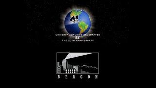 getlinkyoutube.com-Universal/Beacon