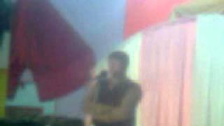 getlinkyoutube.com-Best voice in the world Zakir syed muhammad raza naat chak abdul khaliq