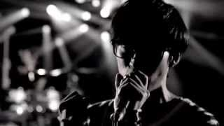getlinkyoutube.com-【MV】OxT「Clattanoia」Music Clip フルサイズ