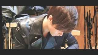 "getlinkyoutube.com-SUNG HOON ""성훈"""