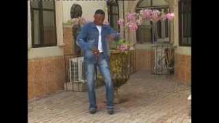getlinkyoutube.com-ONE NIGERIA ELUEHIKE (LIVE AND LETS LIVE -ONYE NWERI IBE ENWERI)