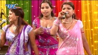 चोली ता हिलेला - Abhi Uoo Na Hoi | Paro Rani Hot Live Song | Bhojpuri Hot  Song 2014